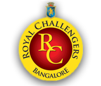 Royal Challenger Bangalore